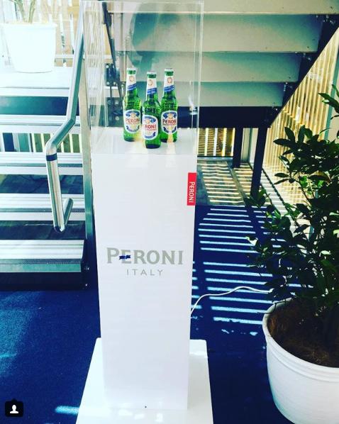 Peroni-plinth.jpg