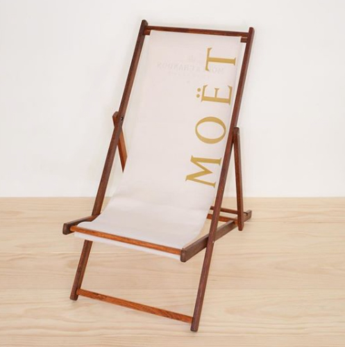Moet-deck-chair.jpg