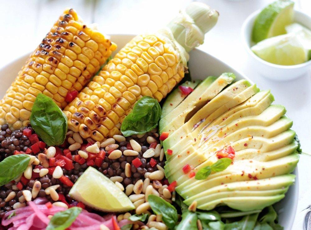 plant-based-diet-feat.jpg