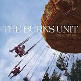 The Burns Unit / Side Show (2010)