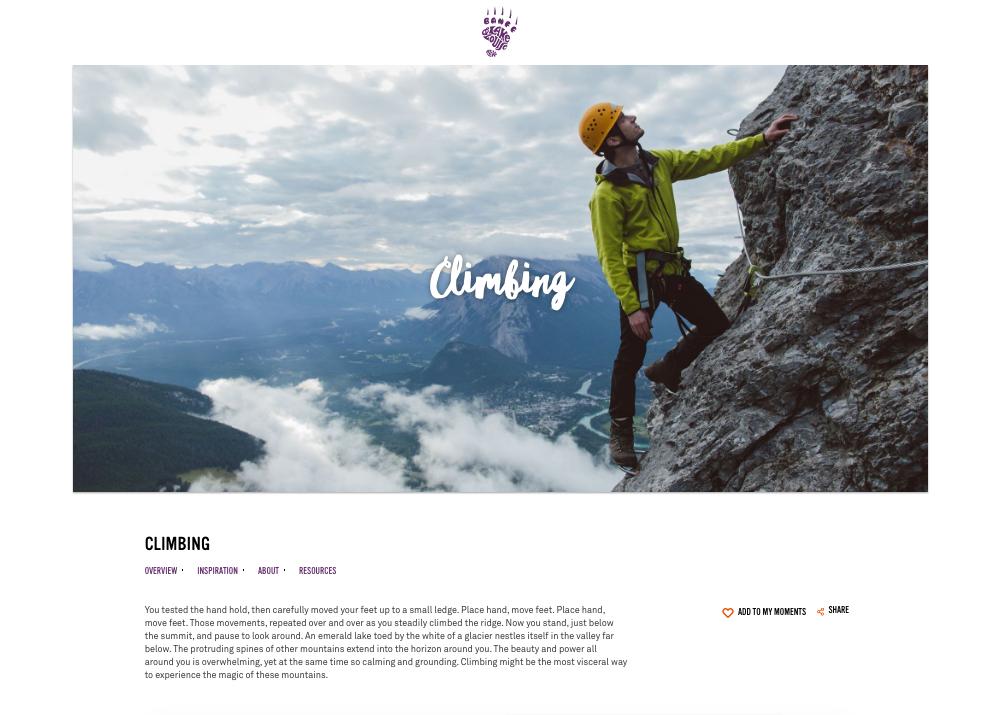 Climbing 1.png