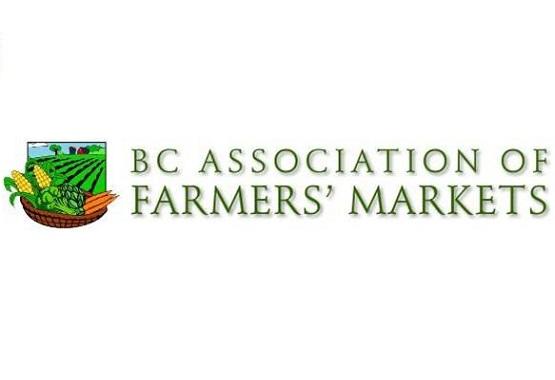 BC-Assn-of-Farmers-Mkts_logo-1.jpg