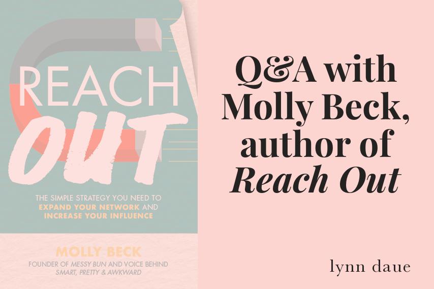 MollyBeckQnA_Blog.png
