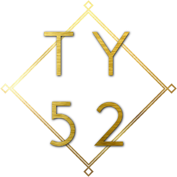 TY52SecondaryLogo.png