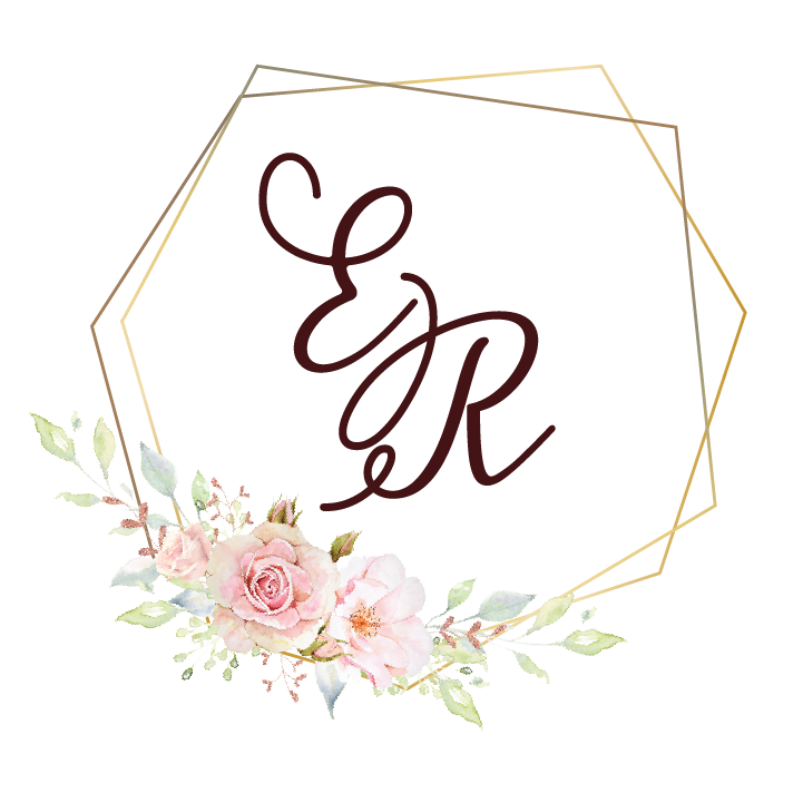 Ella Rose & Co    | Weddings and Events Company