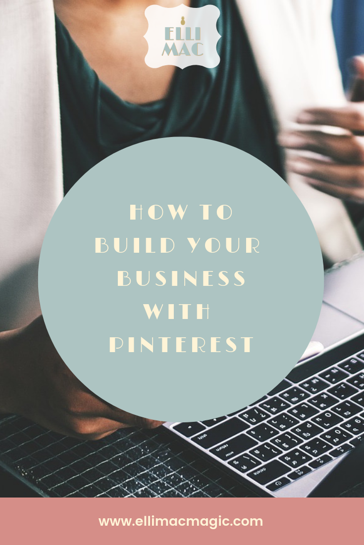Build with Pinterest  - Elli Mac Consulting.png