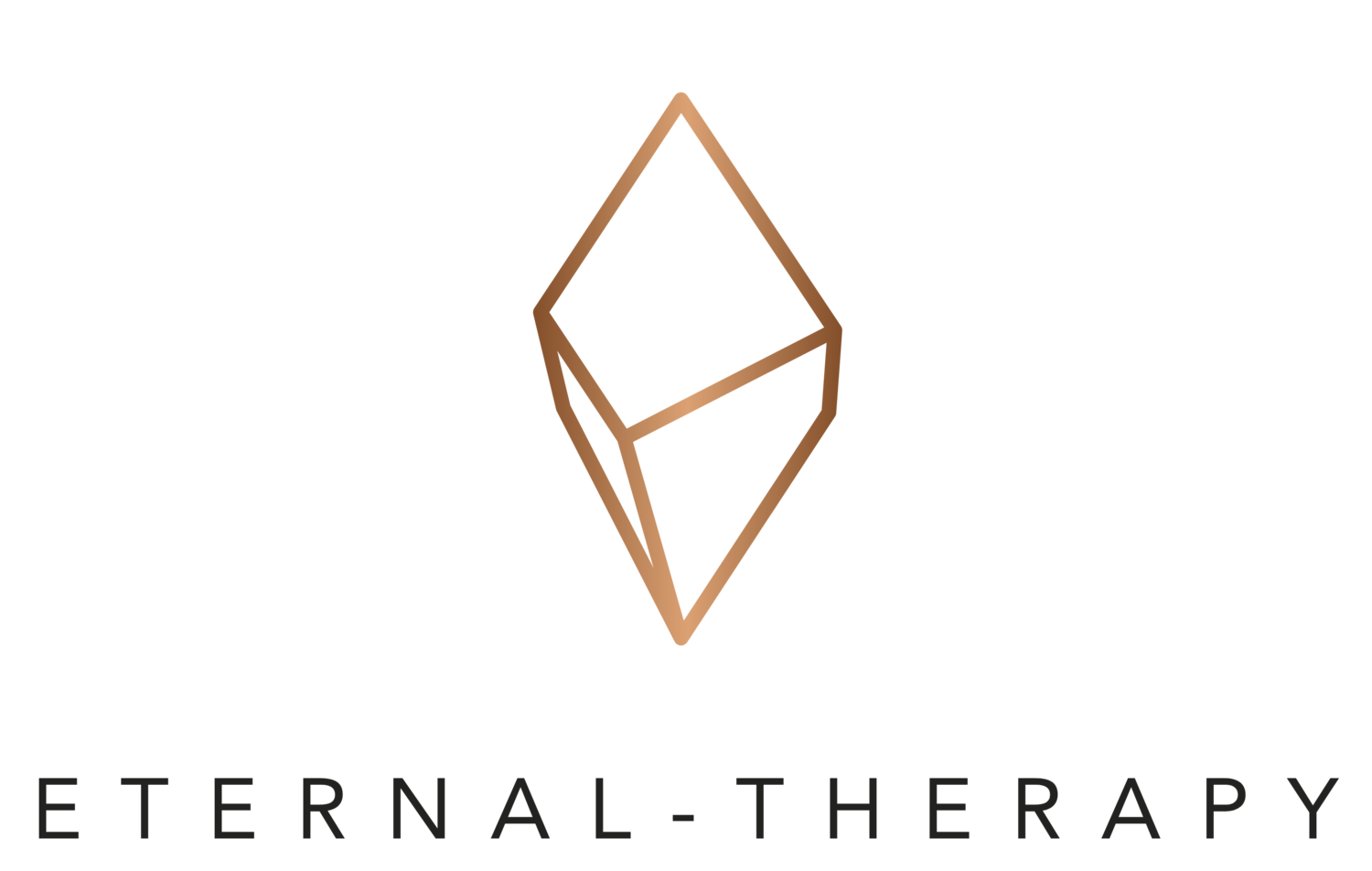 ETERNAL-THERAPY