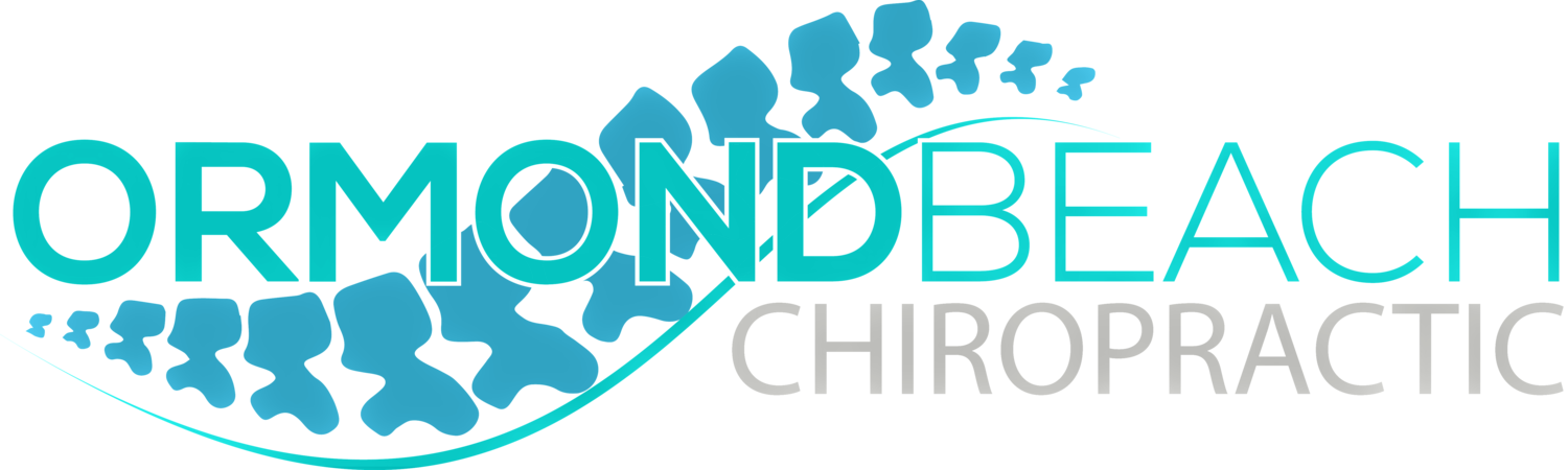 Ormond Beach Chiropractic