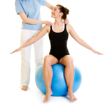 Therapeutic exercise refers to a range of physical activities that helps restore and build physical strength, endurance, flexibility, balance, and stability. The goal of therapeutic exercise is returning an injured person to a pain-free, fully functioning state.