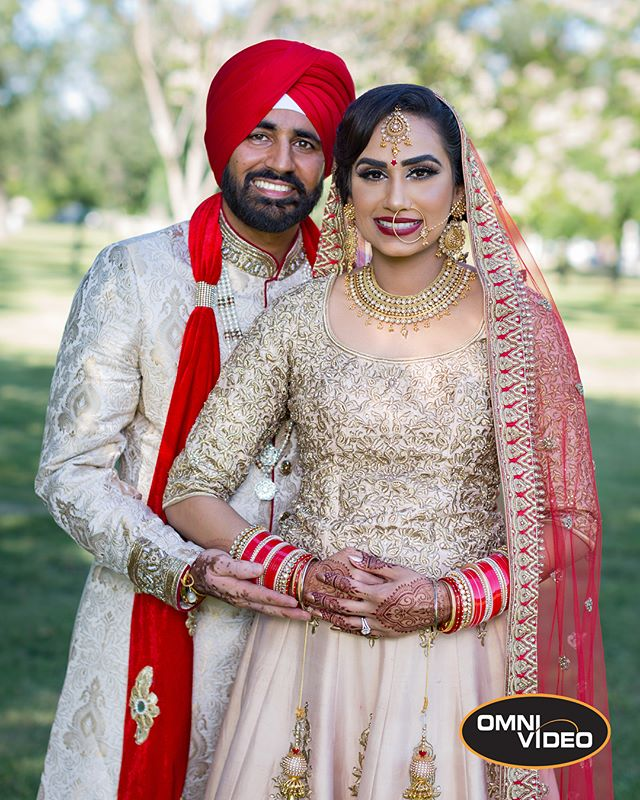 Happy 1 Year Anniversary to Lovedip & Sukhjit from all of us at Omni Video! @omnivideousa www.omnivideousa.com  #1yearanniversary #anniversary #weddingreception #indianwedding #omnivideousa #justmarried #newlyweds #omnivideo #weddingphotography #photoshoot #weddingphotographer #indianbride #indiangroom #wedding #weddingexpert #indianweddings #sikhwedding #sikhweddings #californiaweddings #sikhgroom #sikhbride #bride #groom #indian