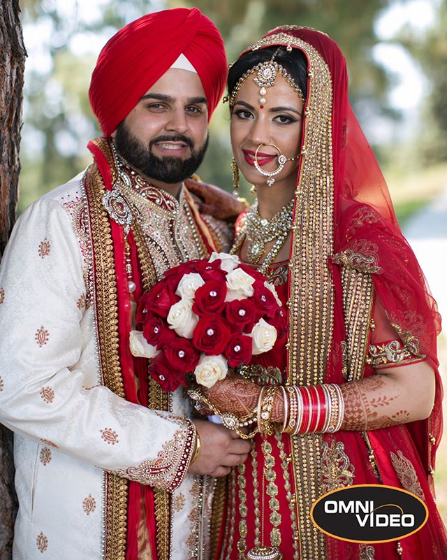 Happy Anniversary to Ripandeep & Harkriten from all of us at Omni Video! @omnivideousa www.omnivideousa.com  #anniversary #wedding #weddinganniversary #indianwedding #omnivideousa #justmarried #newlyweds #omnivideo #weddingphotography #photoshoot #weddingphotographer #indianbride #indiangroom #wedding #weddingexpert #indianweddings #sikhwedding #sikhweddings #californiaweddings #sikhgroom #sikhbride #bride #groom #indian #losangeles #socalwedding #socalindianwedding #rollsroyce