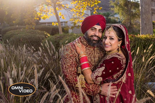 Happy Anniversary to Gurdip & Pawan from all of us at Omni Video! @omnivideousa www.omnivideousa.com  https://www.omnivideousa.com/blog/posts/gurdipandpawan  #anniversary #wedding #indianwedding #simivalley #omnivideousa #justmarried #newlyweds #omnivideo #weddingphotography #photoshoot #weddingphotographer #indianbride #indiangroom #wedding #weddingexpert #californiaweddings #bride #groom