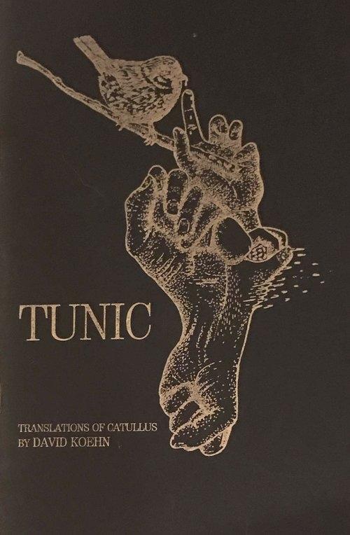 tunic.jpg