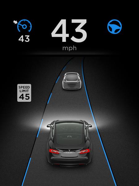 Tesla Cluster.jpg