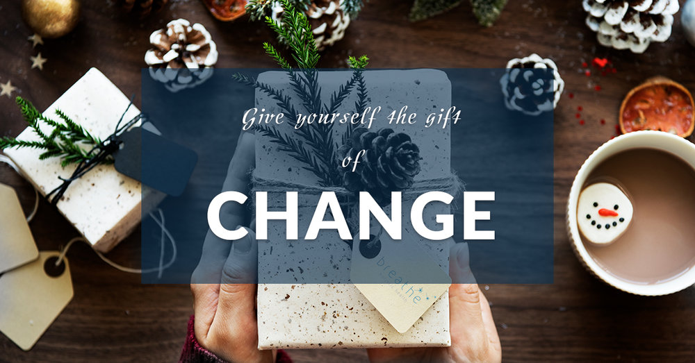 FB ad Gift of Change.jpg