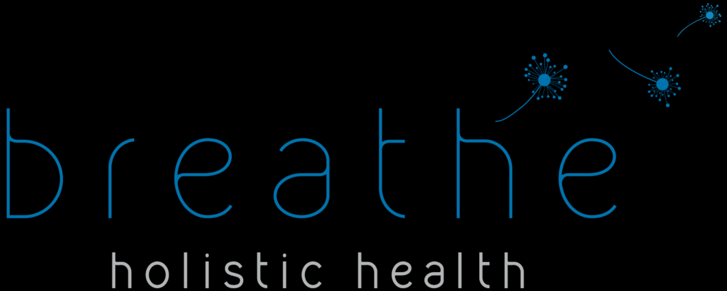 Breathe Acupuncture Los Altos
