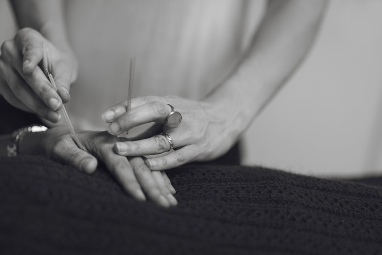 acupuncture (1).jpg