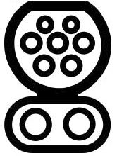 Type 2 CCS image