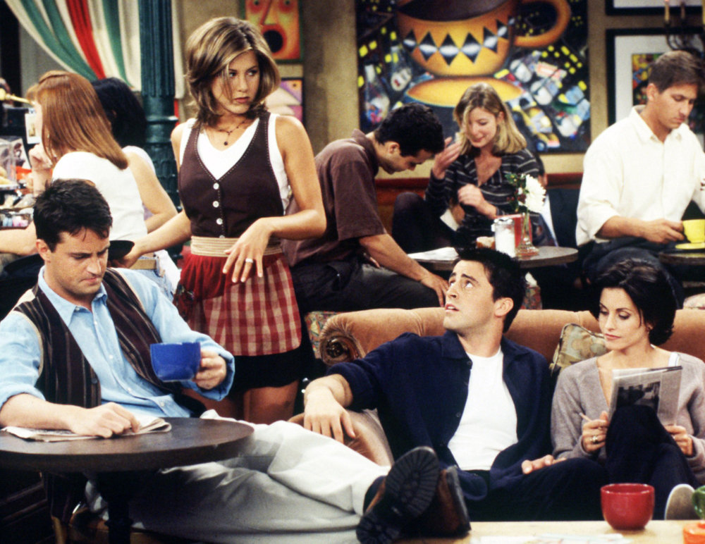 friends-central-perk