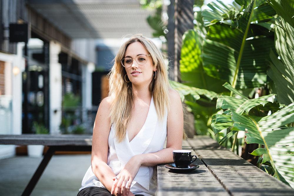 Laura-LALA-Social-Club-Portraits-16.jpg
