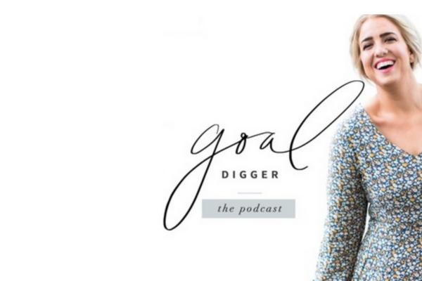 goal-digger.png