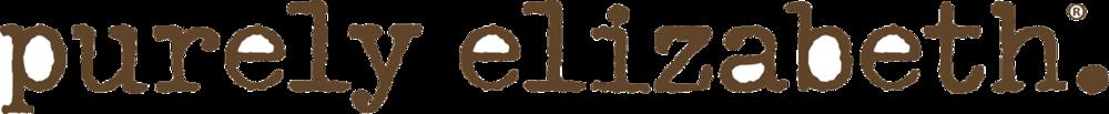 logo-purely-elizabeth-granola-oatmeal-organic-gluten-free-retina.png
