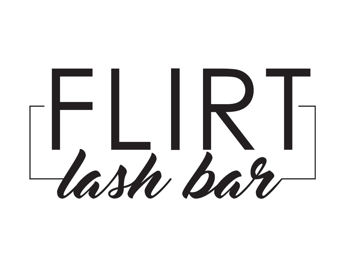 Flirt Lash Bar - Eyelash Extensions - Long Beach - Los Angeles - Orange County