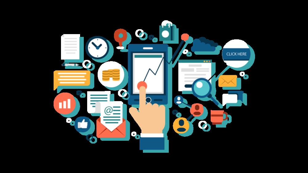 digital-marketing-1024x576.png