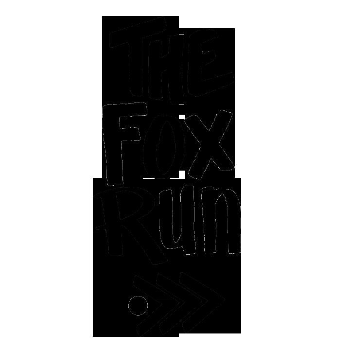 StackblkLogo2017.png