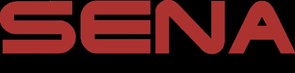 sena_logo_vector SYSTEMS .png