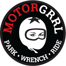 MotorGrrllogo.png