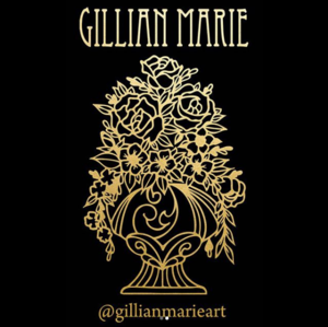 GillianMarieArt.png