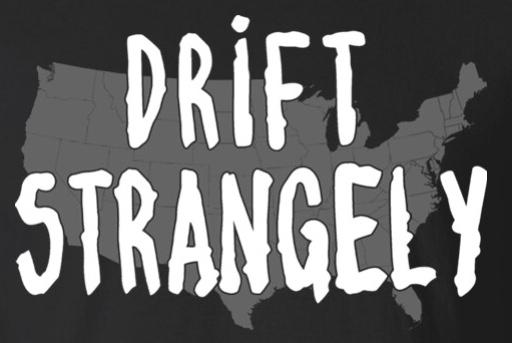 Drift Strangely.jpg