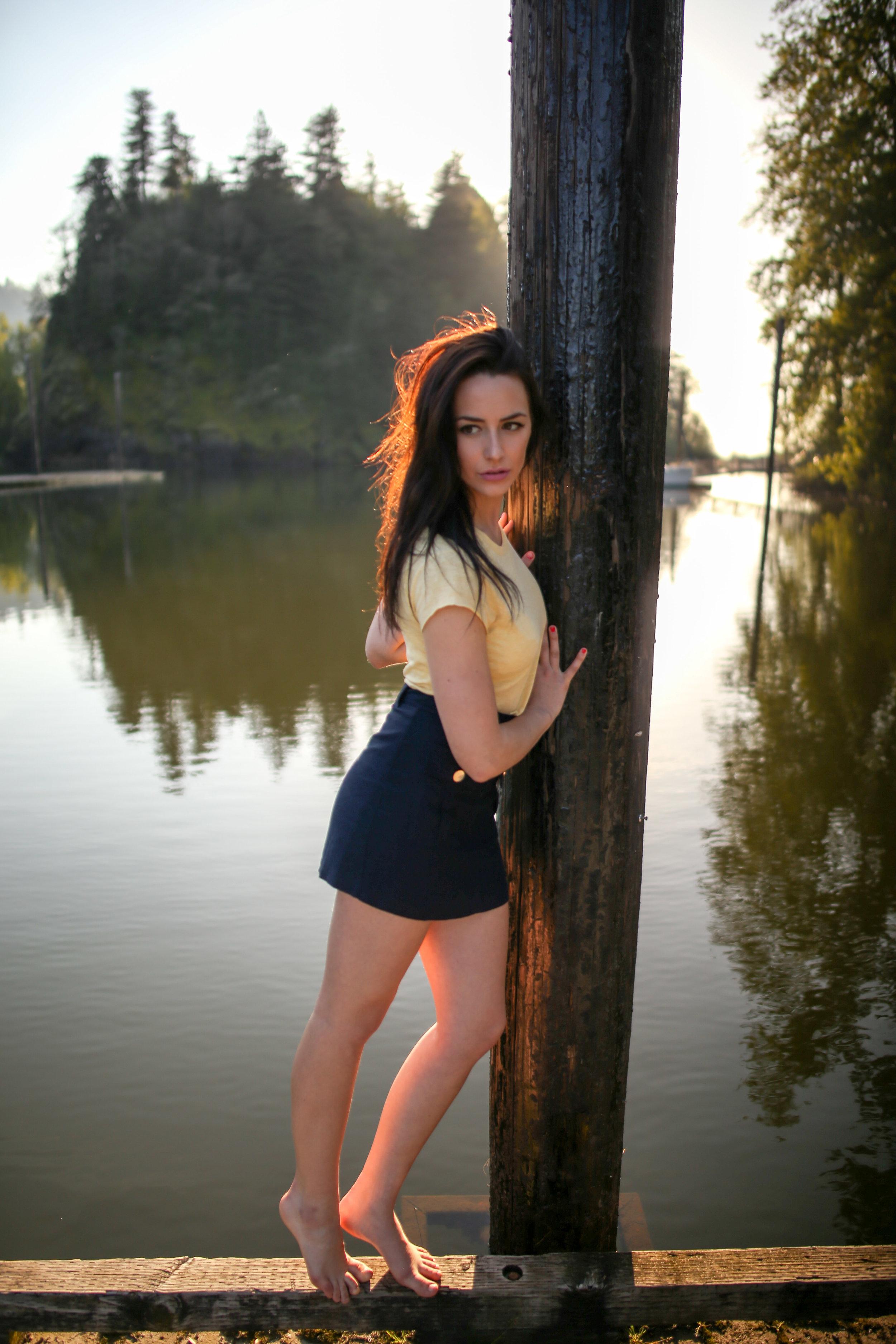 Lauren-48