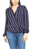 splendid_Surplice_Top_in_Navy_021316_088-2_compact.jpg