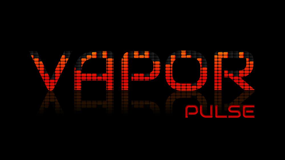 Vapor Pulse.png