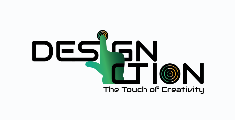 6_Designiction Logo.png