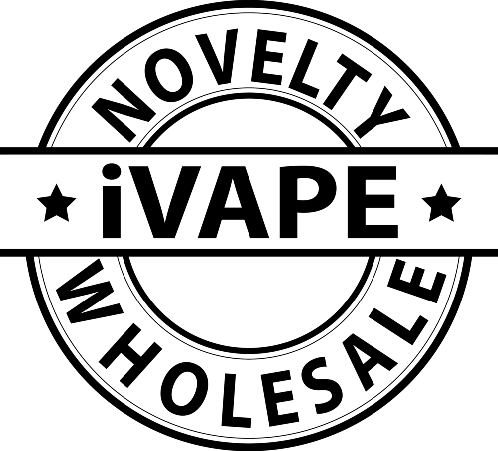 USA VAPE LAB.png
