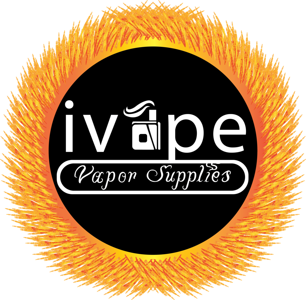 Ivape Sticker_Black.png