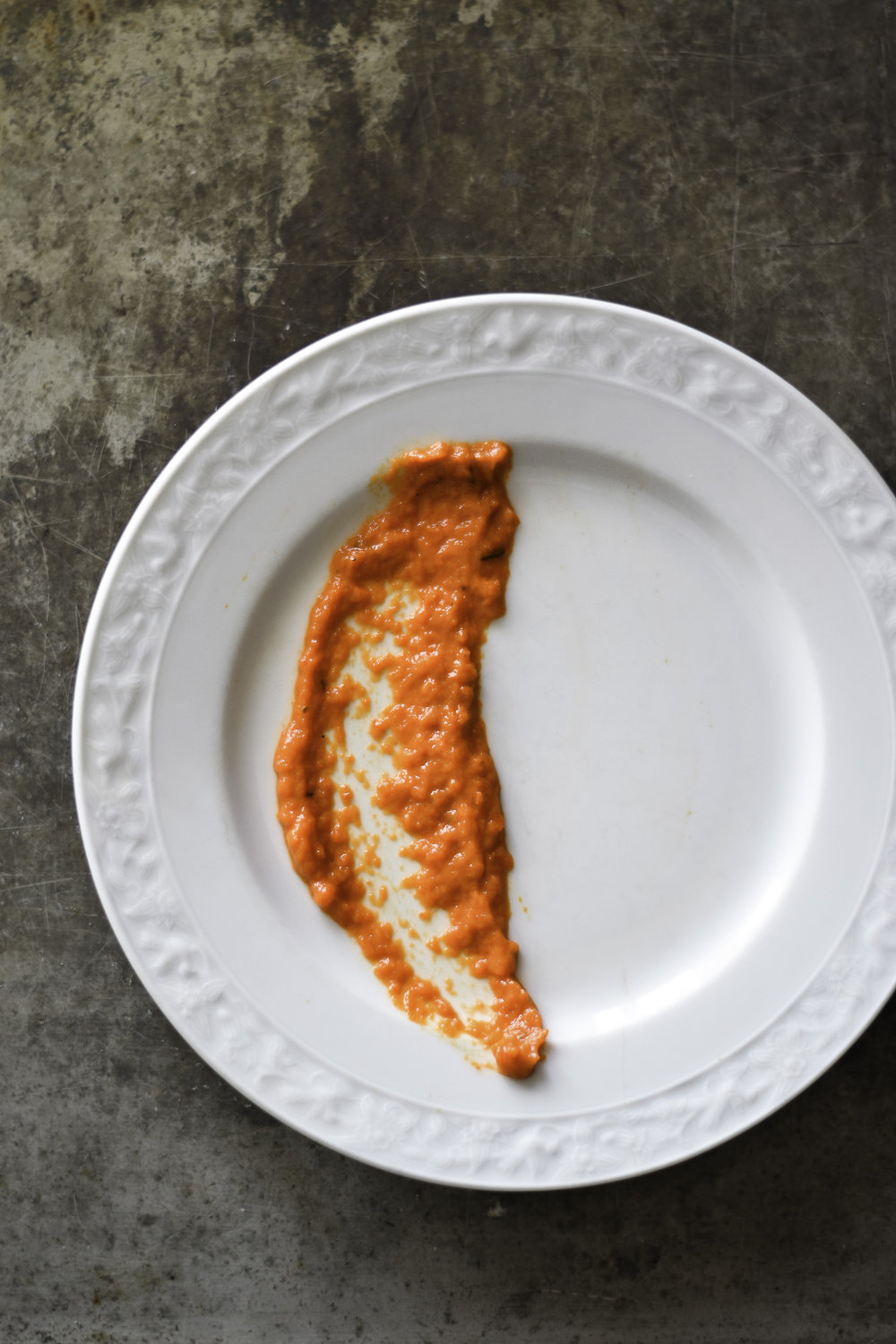 MakeEat_Red_pepper_spread_2