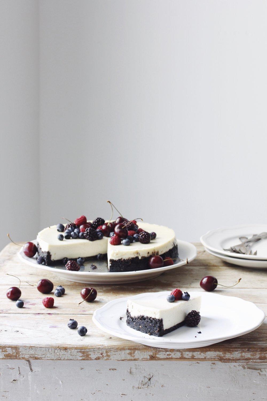MakeEatMag_cheesecake3