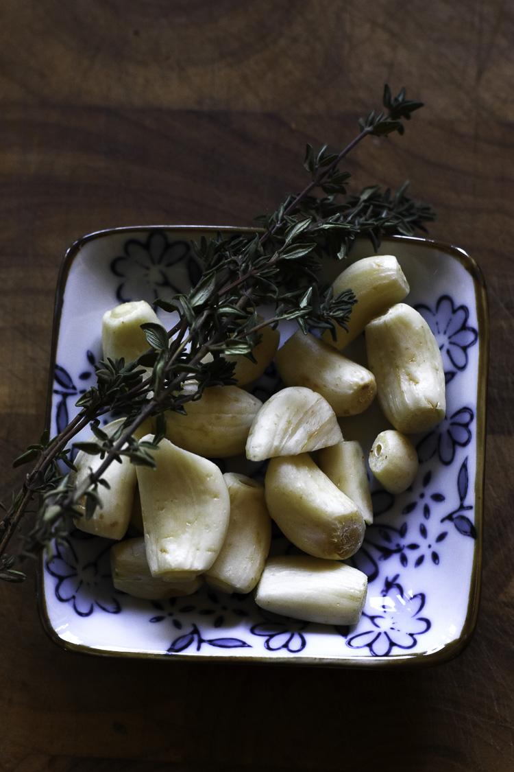 MakeEatMag-healthy_gourmet4