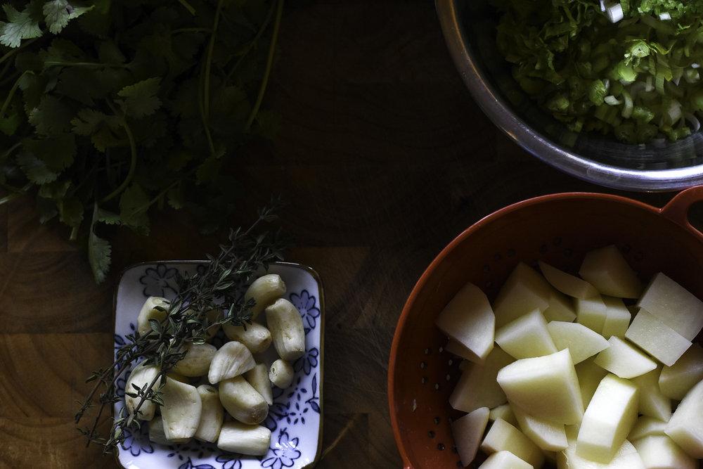 MakeEatMag-healthy_gourmet5