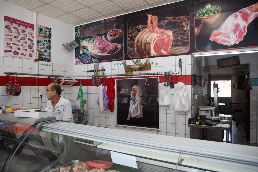 Make Eat_Mediterranean_Biennale_14