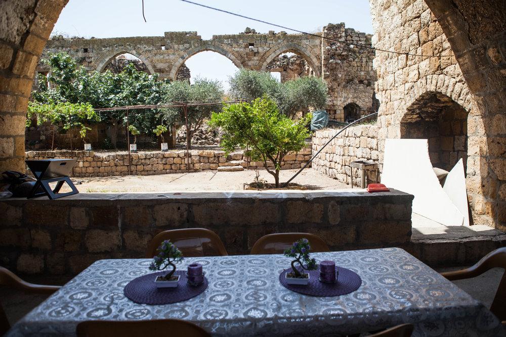 Make Eat_Mediterranean_Biennale_8