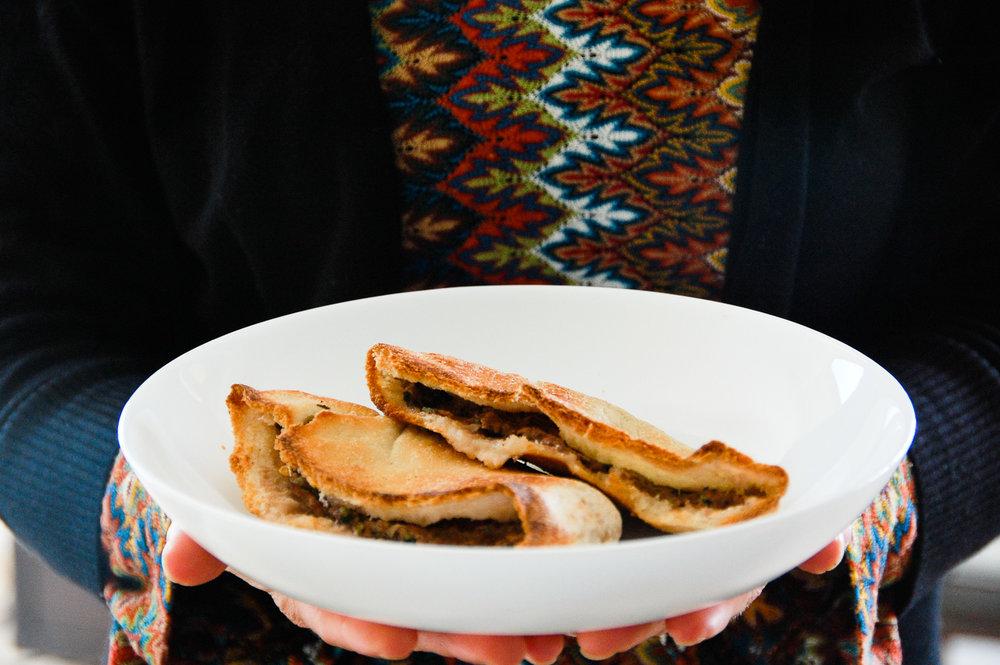 MakeEat_Food_Sficha_2