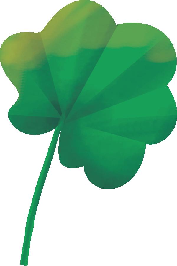 hubeza_leaf1.png