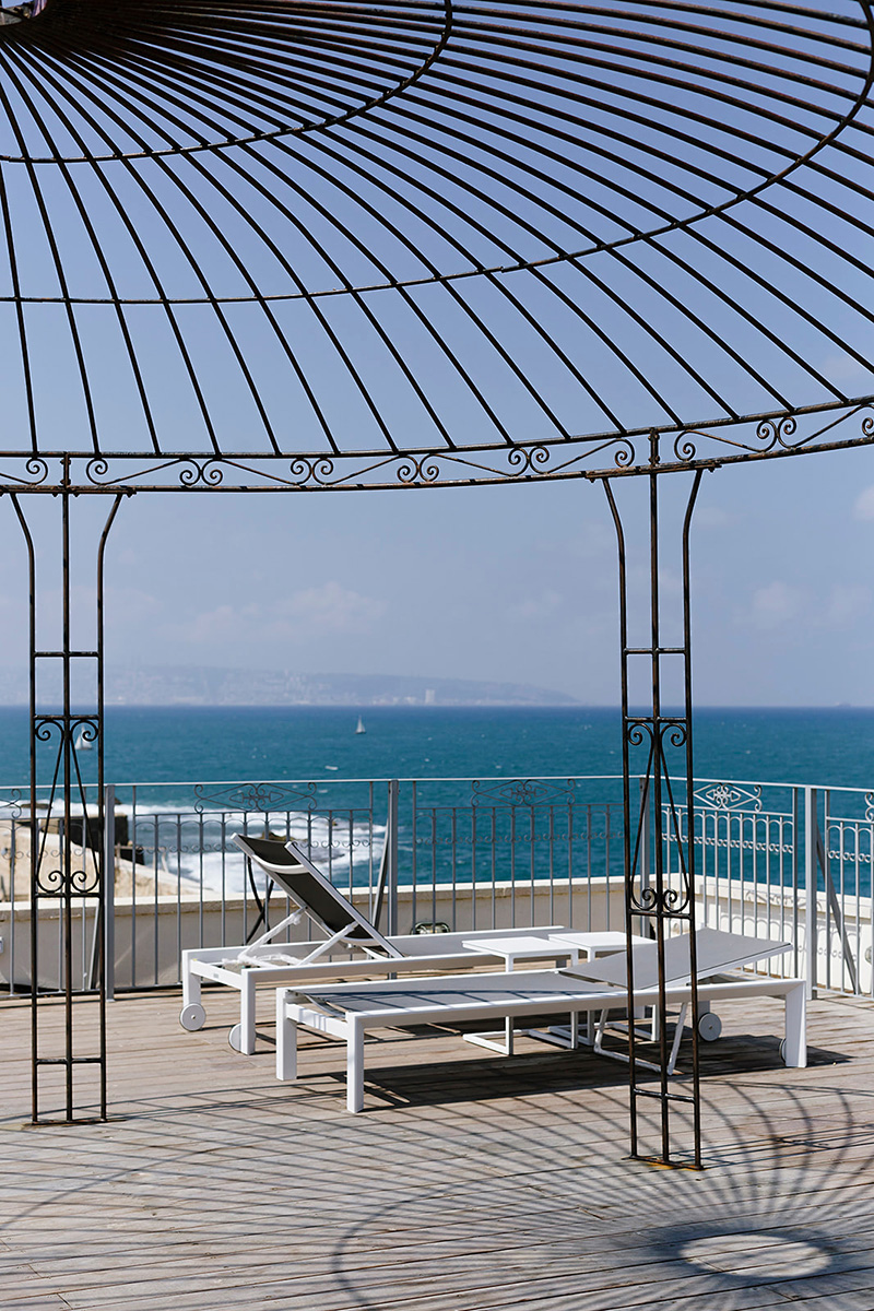 MakeEatMagazine_Travel_Best_Akko_hotels_Akotika_06