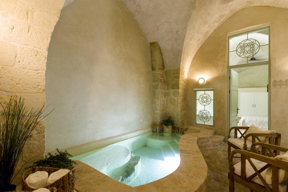 MakeEatMagazine_Travel_Best_Akko_hotels_Akotika_07