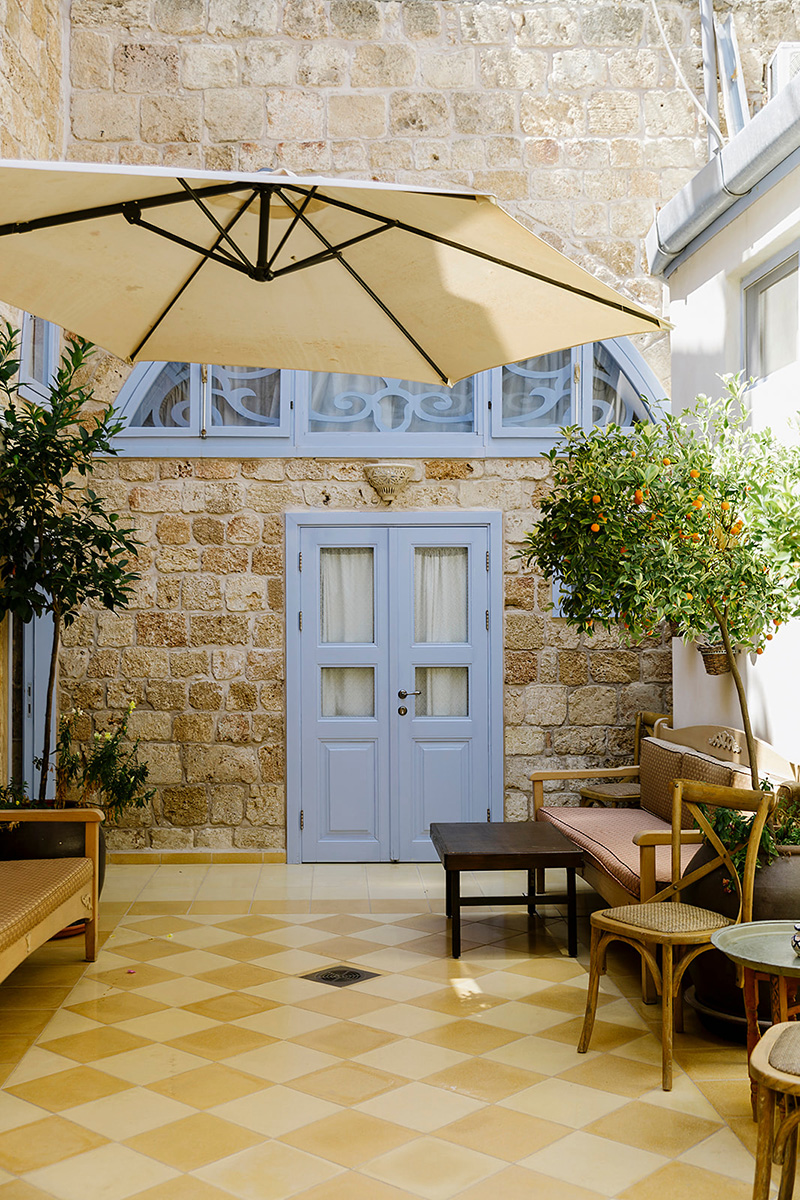 MakeEatMagazine_Travel_Best_Akko_hotels_Arabesque_04
